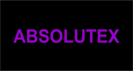 Absolutex